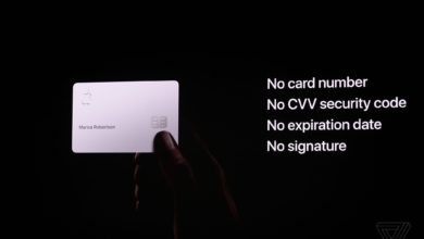 apple_card2
