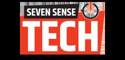 Seven Sense Tech: Most Happening place for Tech, Smartphones & Gadgets